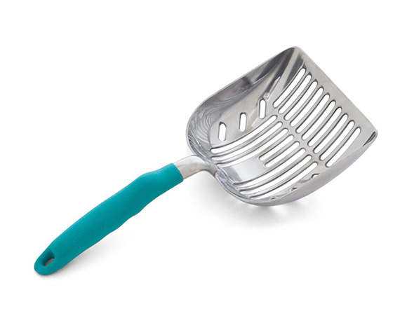 aluminum-litter-scoop