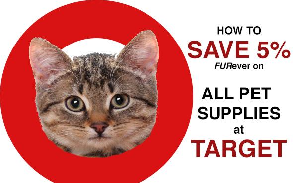 Save-At-Target