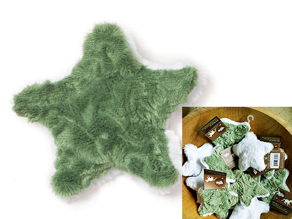 cat-gift-organic-catnip-toy2
