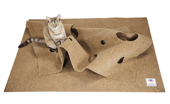cat-gift-ripple-rug