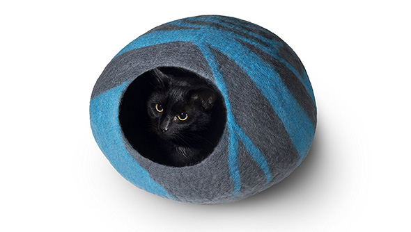 catgeeks-cat-bed-review