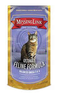 cat-missing-link