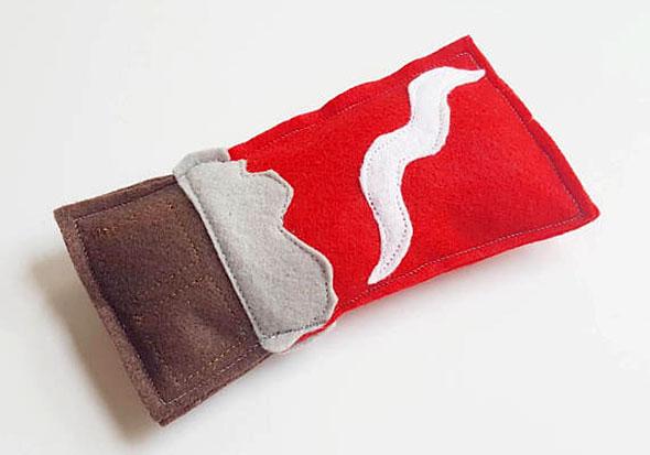 catnip-chocolate-bar